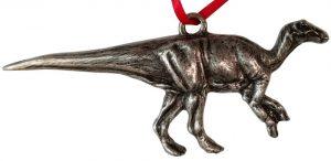 hydrosaur