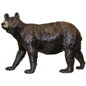 ursa-minor