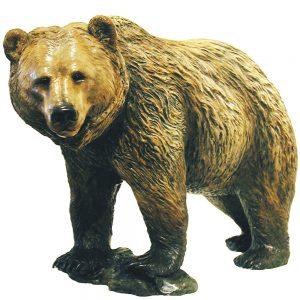BearBuddyStanding