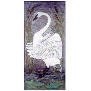 swan-panel